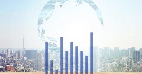 アジア投資家が日本旅館に投資する、「もうひとつの」理由