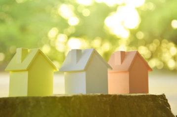沖縄で建てる注文住宅☆省エネ・エコ住宅を建てるポイント