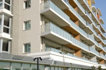 沖縄のマンションが大規模改修☆売却を進めるタイミング