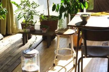 沖縄で木造住宅はホントに暑い?人気の理由と暑さ対策