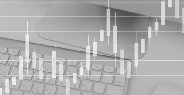 元金均等返済型で変動金利型を選ぶ場合