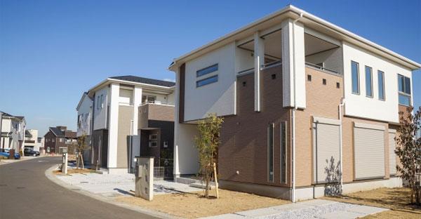 【沖縄の家購入】建売住宅をなら☆注意をしたい物件とは