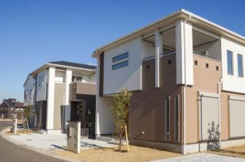 沖縄でこの不動産は高く売れる?高い戸建て住宅とは
