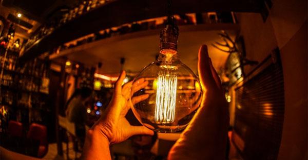 (失敗談4)照明計画は意外と気づかない