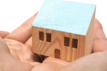 急な転勤!沖縄の家は売却VS賃貸?メリット・デメリット