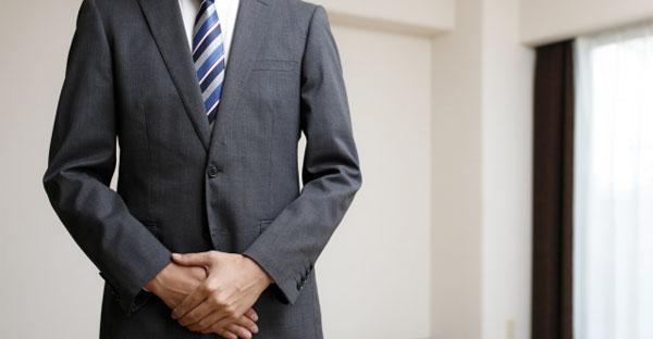 仲介業者の信頼度や評判をチェック