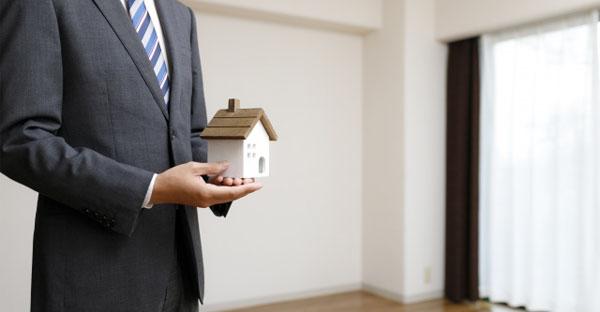 家が売れない場合の状況に応じた3つの対策