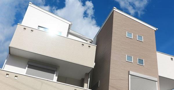 【沖縄の家購入】建売住宅を購入する前に☆土地と基礎をチェック