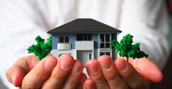 譲渡所得が繰り越される、買い替え特例