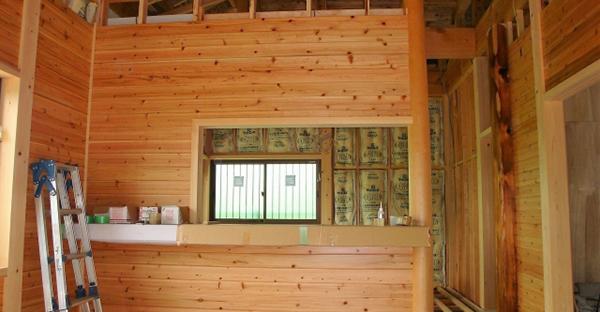 実は沖縄も木造住宅が多い?人気が集まる5つの理由 - 【公式】LIXIL ...