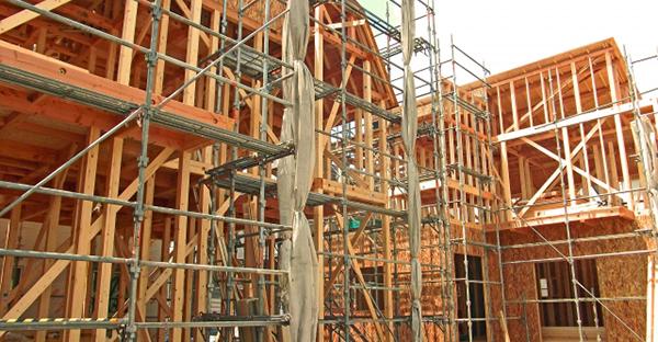 沖縄の木造住宅☆建てるなら知りたい2種類の「工法」