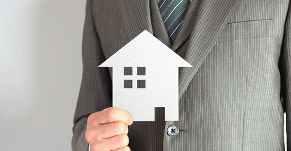 沖縄の住宅ローン「変動金利」☆リスクを知る基礎知識