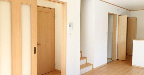 沖縄のマンション査定では瑕疵を正直に伝える