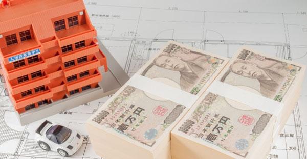 沖縄のマンション売却のポイント☆築年数と資産価値