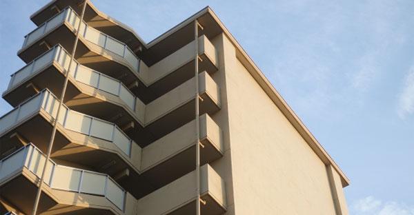 沖縄で築30年以上のマンションを売却