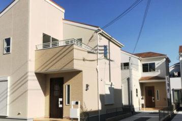 沖縄で建売住宅を購入☆知っておきたい3つのタイプとは