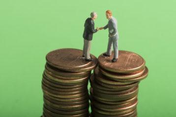 沖縄で不動産売却の価格交渉☆お互いに満足できる売買のポイント