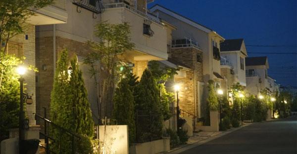沖縄で新築戸建ての家でも住み替えたい!売り先行の5つの流れ