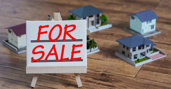 不動産を売却した際に発生する税金