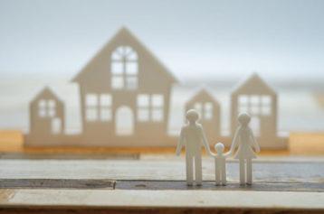 戸建てマイホームに火災保険料は必須☆安く抑えるポイントとは
