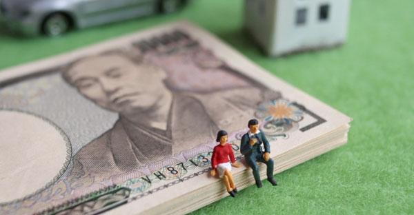 【沖縄の注文住宅】分割融資で家を建てる☆メリットとデメリット