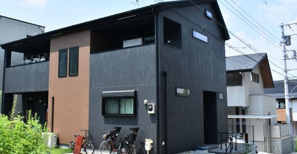 沖縄で新築戸建てでも売却できる?賢い住み替えの方法とは