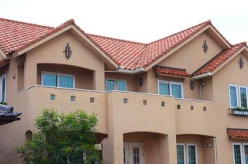 【沖縄の家づくり】コーポラティブハウスって何?戸建てとの違い
