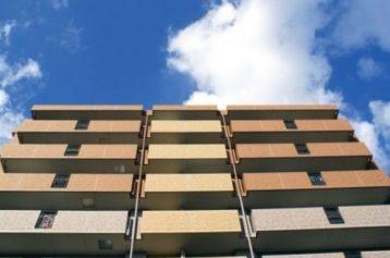 沖縄で不動産査定☆マンション売却5つの基礎知識