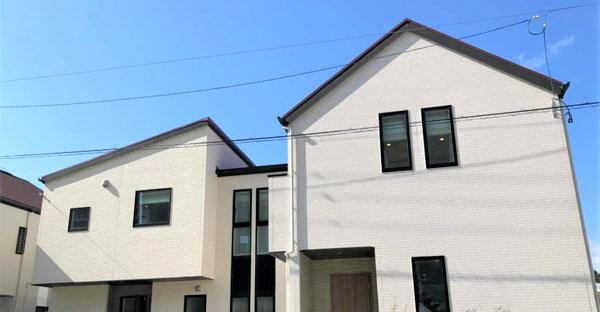 沖縄の別荘を豊崎に購入して民泊転用