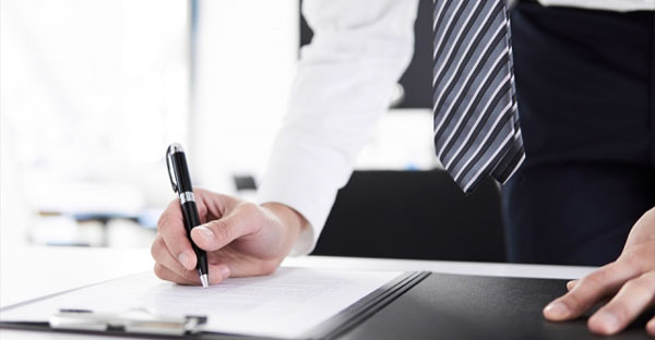 不動産売却でトラブル回避!3つの事例と対処法