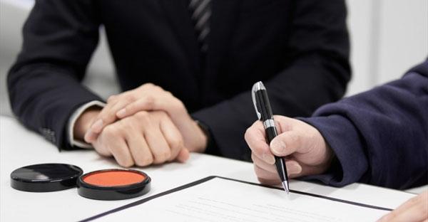 契約不適合責任の大きなポイント