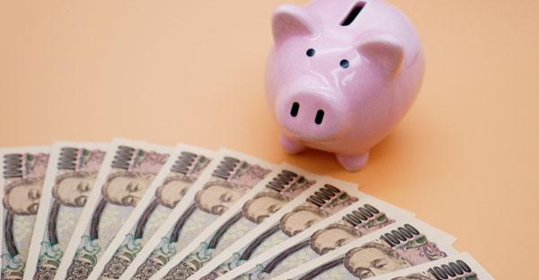 沖縄の注文住宅で利用できる補助金①すまい給付金とは
