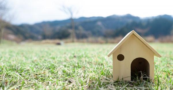 突然の転勤!沖縄の家は売却か賃貸か☆年数や状況で選ぶ方法
