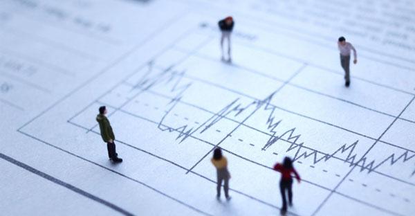 経済による住み替えのタイミング