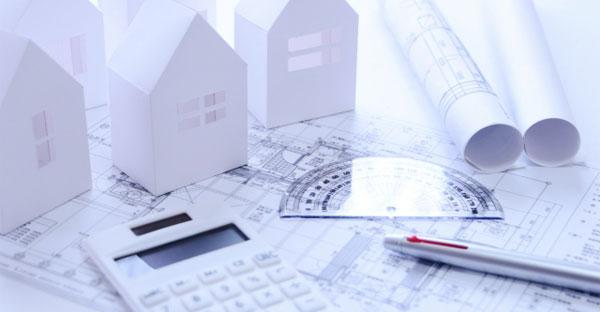 沖縄で建てる注文住宅の間取り☆平屋と二階建てどっちがいい?