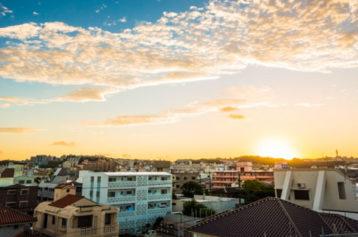 沖縄に残る空き家は更地にした方が良い?解体費用と流れ