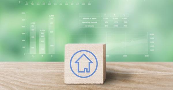 【沖縄の家】不動産査定額は築年数でどう変わる?売却のタイミング