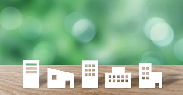 マンションと戸建て住宅では売却スケジュールに差がある