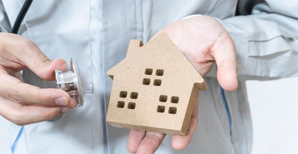 沖縄の家の耐用年数とは?物件による年数の違いと長持ちのコツ