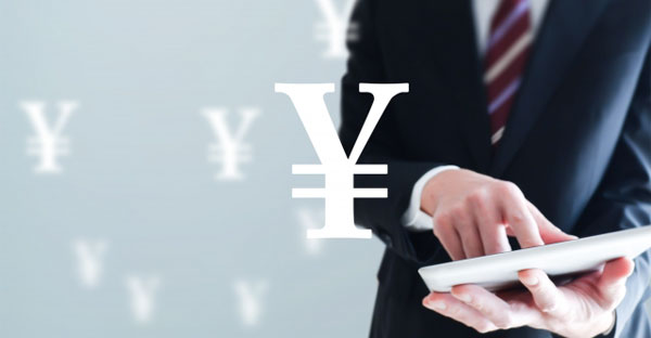 債務不履行の違約金の意味合いの「違約手付」