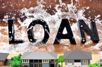 20代から沖縄で家を建てる資金計画☆住宅ローンリスクを把握