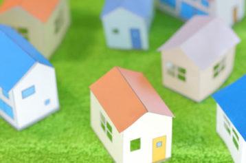【不動産査定】沖縄で家が売れない!状況に応じた3つの対策