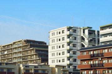 沖縄で初めてのマンション査定☆失敗しないための心得とは