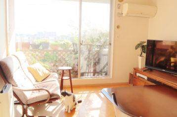 沖縄での不動産売却☆住みながら家を売るポイントとは