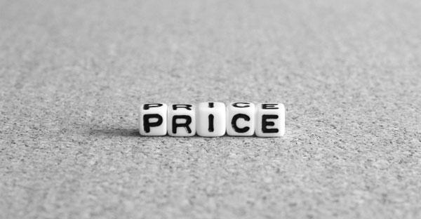 価値を高めて値下げ交渉を回避しやすい