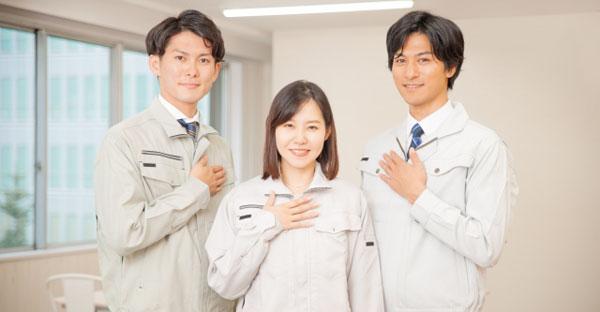 【沖縄で家を購入】誠実な不動産業者を見極めるポイント(2)
