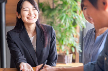 沖縄で住宅ローンを組む時、営業マンから聞くことはひとつ!