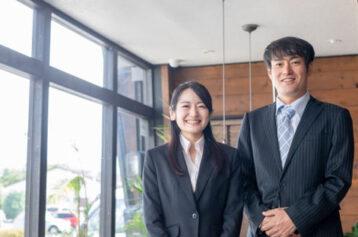【沖縄で家を購入】誠実な不動産業者を見極めるポイント(1)