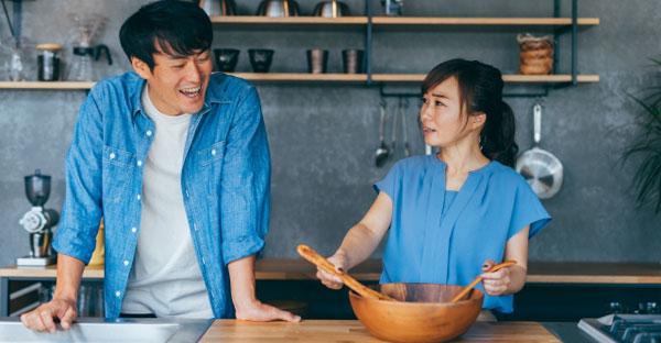 沖縄の注文住宅プランニング☆夫婦の意見が合わない時の対処法