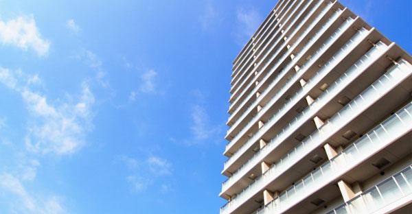 沖縄で新築マンションからの住み替え☆戸建てへ移るポイント